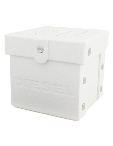 Ceas barbatesc Diesel Shifter DZ1652