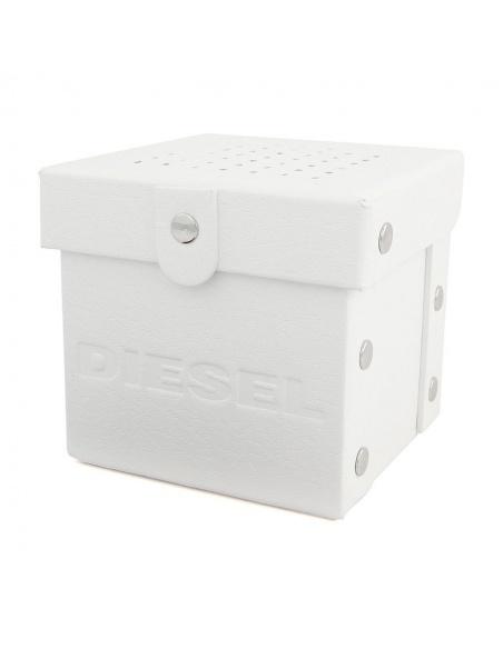 Ceas barbatesc Diesel DZ1415