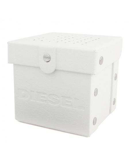 Ceas barbatesc Diesel Overflow DZ4297