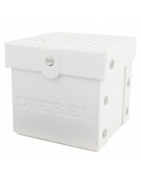 Ceas barbatesc Diesel Mega Chief DZ4283