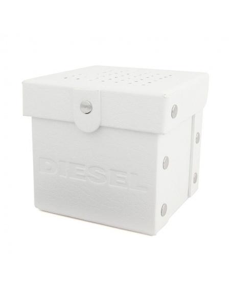 Ceas barbatesc Diesel Stronghold DZ4345