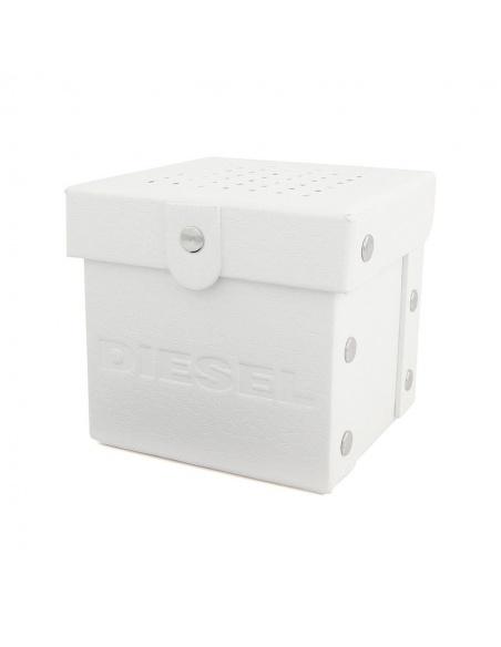 Ceas barbatesc Diesel Arges DZ1689