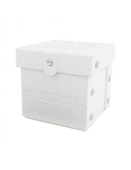 Ceas barbatesc Diesel Arges DZ1692