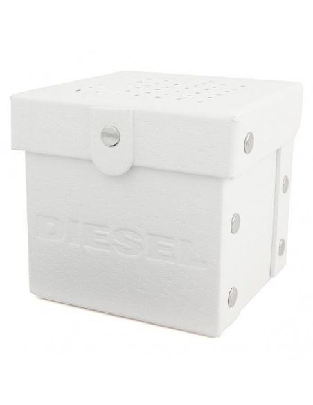 Ceas unisex Diesel Double Down DZ1466