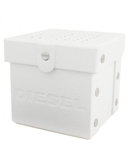 Ceas barbatesc Diesel Mega Chief DZ4320
