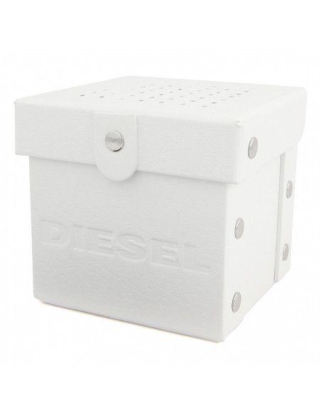 Ceas barbatesc Diesel Stud DZ1645