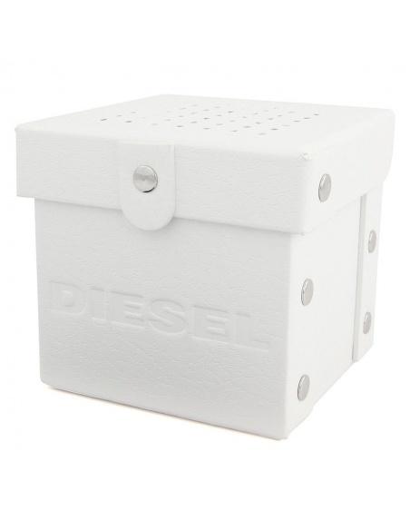 Ceas barbatesc Diesel DZ1370