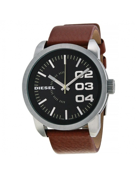 Ceas barbatesc Diesel Double Down DZ1513