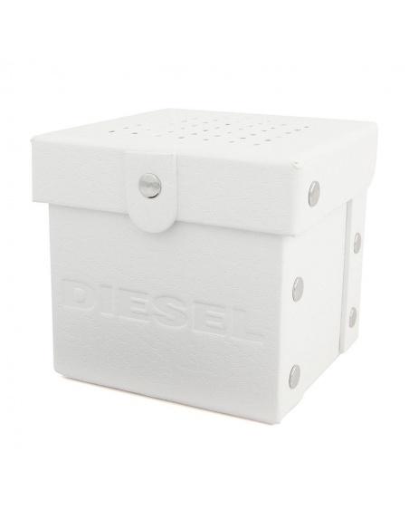 Ceas barbatesc Diesel Mini Daddy DZ7321