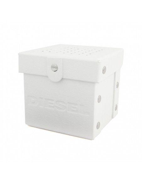 Ceas barbatesc Diesel Flare DZ5435