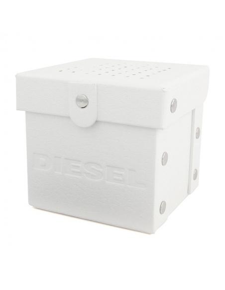 Ceas barbatesc Diesel Mega Chief DZ4309