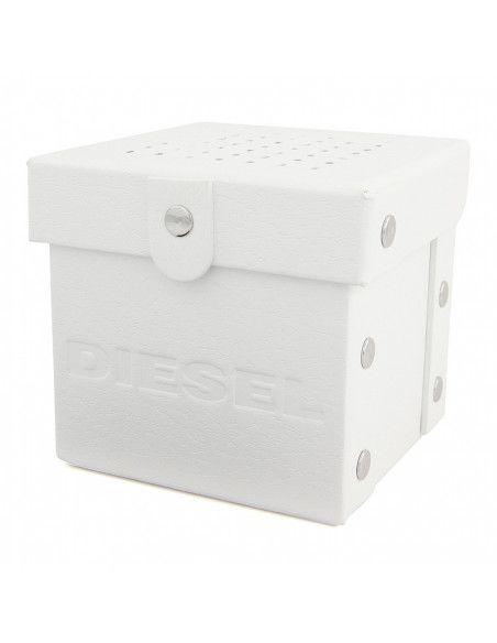 Ceas barbatesc Diesel Master Chief DZ1206