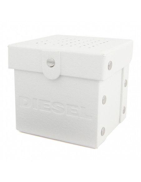 Ceas unisex Diesel Double Down DZ1437