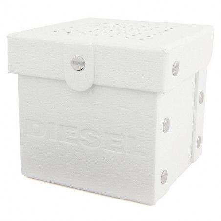 Ceas barbatesc Diesel Advanced DZ4203