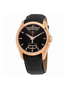 Ceas barbatesc Tissot T-Classic Couturier T035.407.36.051.01 T0354073605101