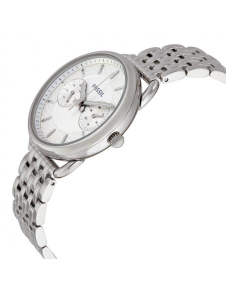 Ceas de dama Fossil Tailor ES3712