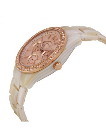 Ceas de dama Fossil Stella ES3578