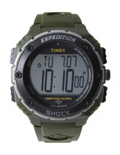 Ceas barbatesc Timex T49951