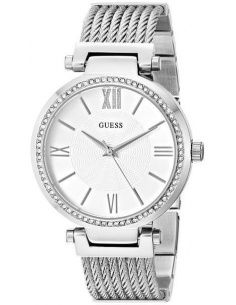 Ceas de dama Guess Sophisticated U0638L1