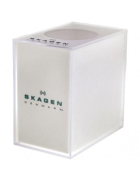 Ceas de dama Skagen Ceramic 233XLCLW