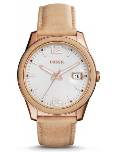 Ceas de dama Fossil Perfect Boyfriend ES3732