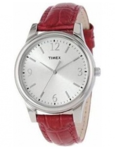 Ceas de dama Timex T2P091