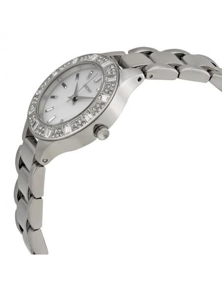 Ceas de dama DKNY Chambers NY8485