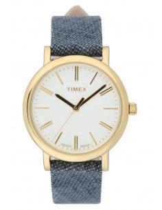 Ceas de dama Timex TW2P63800