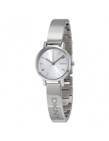 Ceas de dama DKNY SoHo NY2306