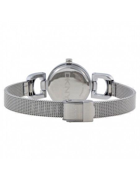 Ceas de dama DKNY NY2100
