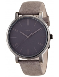 Ceas barbatesc Timex T2N795