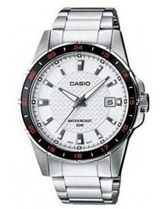 Ceas barbatesc Casio Clasic MTP-1290D-7AV