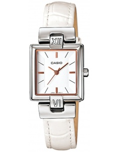 Ceas de dama Casio Clasic LTP-1354L-7C1