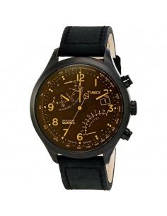 Ceas barbatesc Timex T2P511