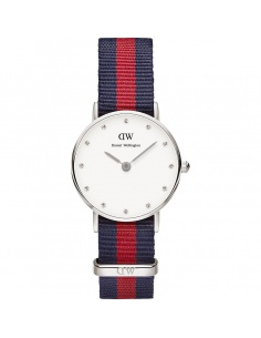 Ceas de dama Daniel Wellington Oxford 0925DW