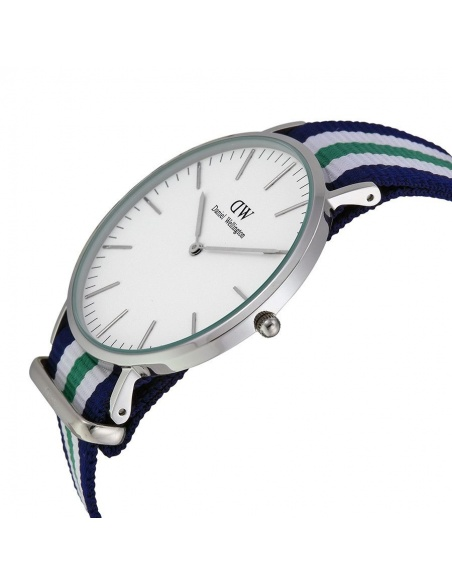 Ceas barbatesc Daniel Wellington Nottingham 0208DW
