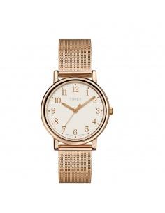 Ceas de dama Timex T2P463