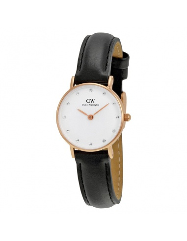 Ceas de dama Daniel Wellington Sheffield 0901DW