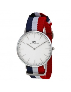 Ceas barbatesc Daniel Wellington Cambridge 0203DW