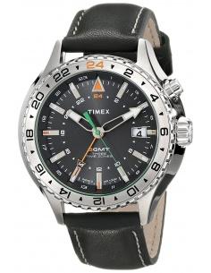 Ceas barbatesc Timex T2P452