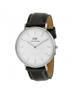 Ceas barbatesc Daniel Wellington Sheffield 0206DW