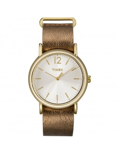 Ceas de dama Timex T2P340