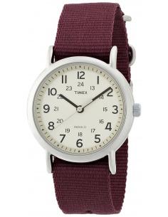 Ceas unisex Timex Weekender T2P235