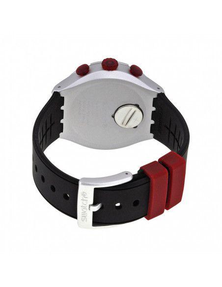 Ceas barbatesc Swatch YYS4004