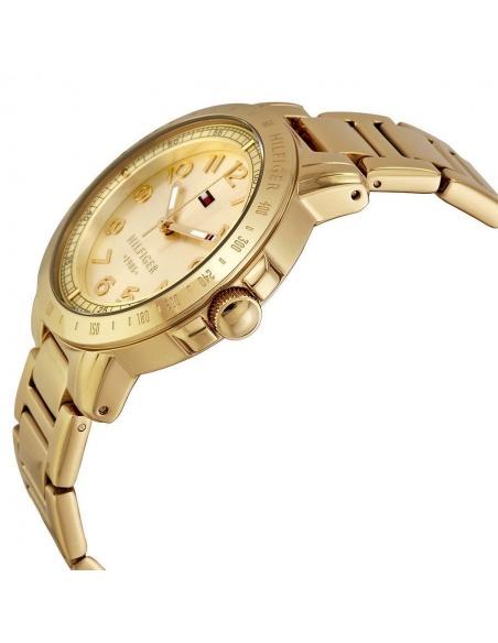 Ceas de dama Tommy Hilfiger 1781395