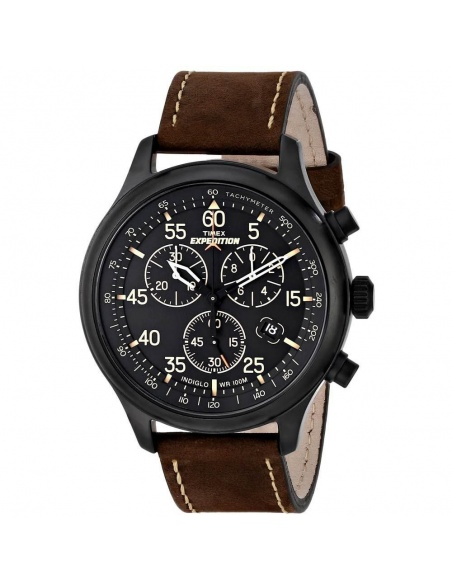 Ceas barbatesc Timex Expedition T49905