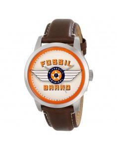 Ceas barbatesc Fossil Townsman FS4896
