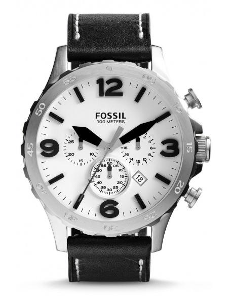 Ceas barbatesc Fossil Grant Chronograph JR1485