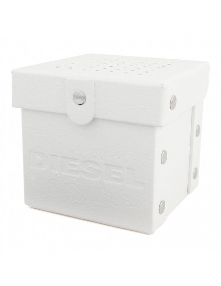 Ceas barbatesc Diesel Master Chief DZ1617