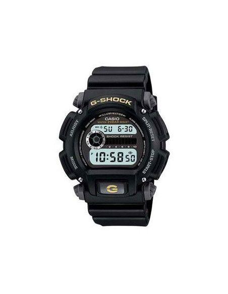Ceas barbatesc Casio G-Shock DW9052-1B
